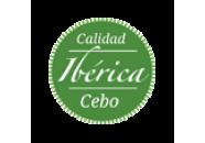 Ibérica de Cebo