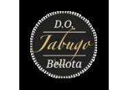 D.O. Jabugo